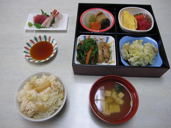 tokubetusyoku